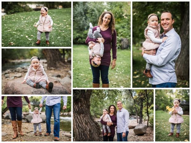 2015-10-19 Christmas Pics