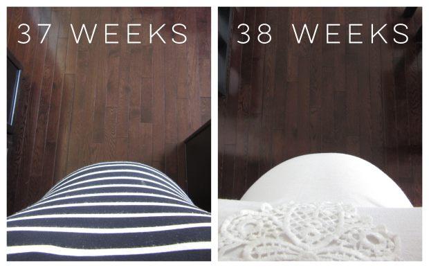 39 40 weeks